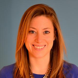Erin Sagin