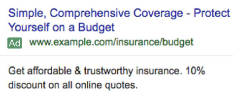new adwords expanded text ads