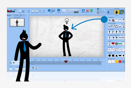 The Best Explainer Videos How To Make Your Own WordStream - Explainer video templates