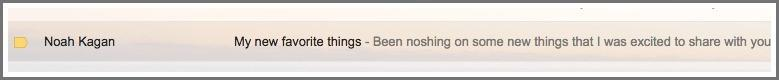 bad email subject lines