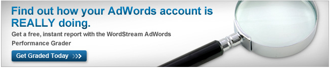 AdWords Account Audit, free adwords audit, adwords audit template