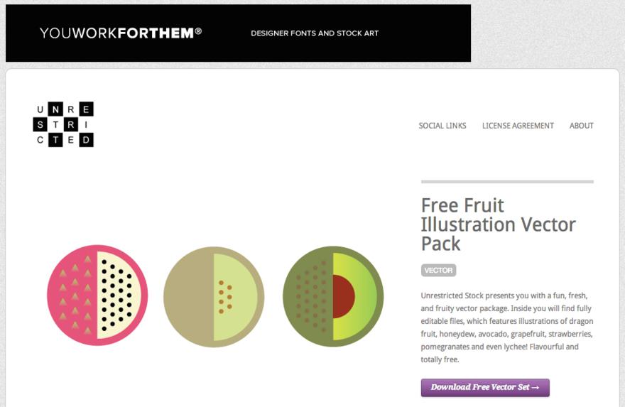 free blog graphics