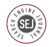 keyword tool endorsement