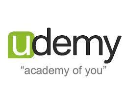 free online marketing classes