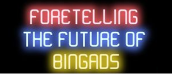 Future of Search BingAdsNext