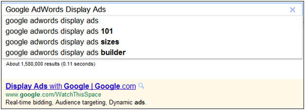 Google-AdWords-Display-Ads