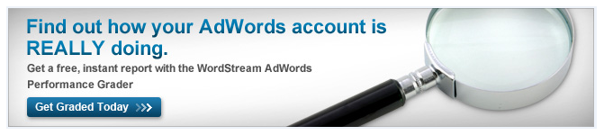 support google adwords, adwords customer support