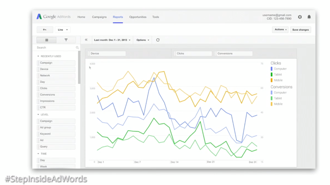 adwords graphics