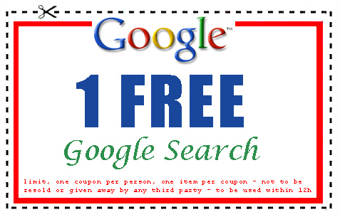 adwords voucher, google adwords voucher, free adwords voucher, adwords free voucher, adwords voucher free, adwords voucher code, adwords voucher 2011, adwords voucher codes, free google adwords voucher, google adwords free voucher, google adwords voucher code, google adwords voucher 2012, google adwords voucher codes, buy adwords voucher, adwords voucher finder