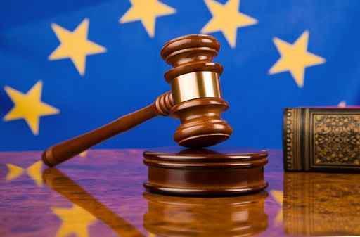 Google antitrust European court