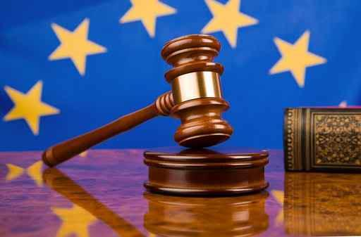 Google antitrust European court