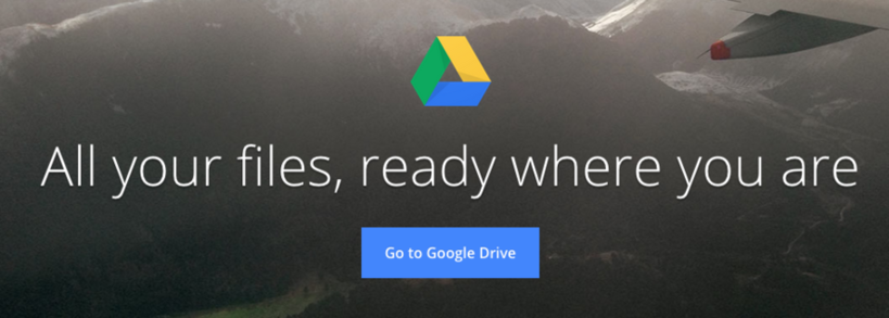 The 21 best productivity tools to add more hours to your day google drive solutioingenieria Images