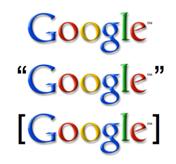 Google Mirrored Campaigns