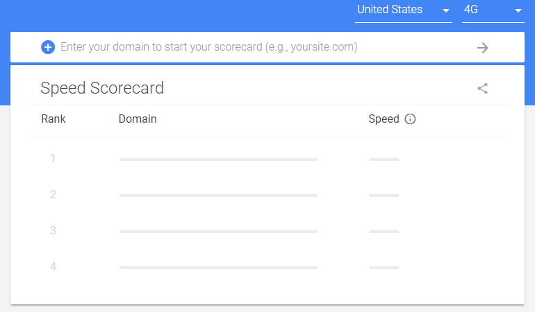 Using Google's New Mobile Tools to Improve Your AdWords Account