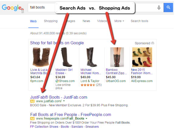 11 Killer Retail Marketing Tips to Drive Sales Year Round
