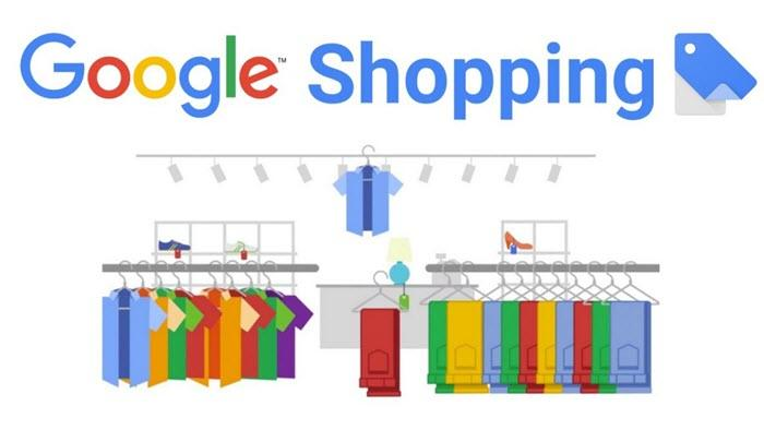 how to set up google shopping campaigns