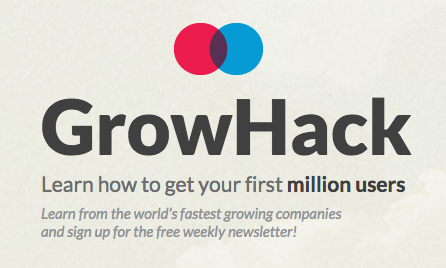 growth hacking strategies