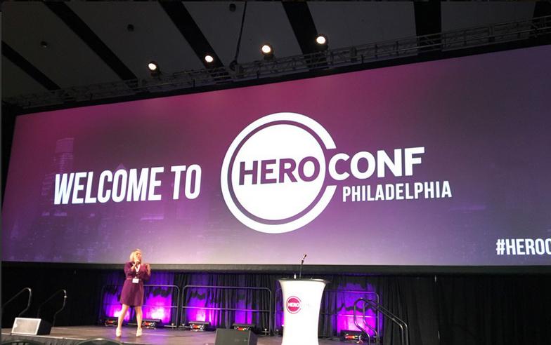HeroConf Philadelphia