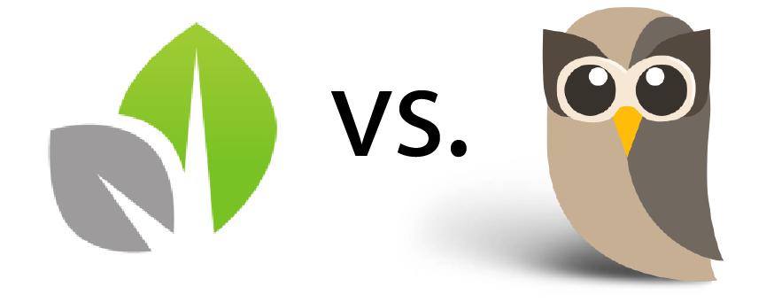 HootSuite vs. Sprout Social