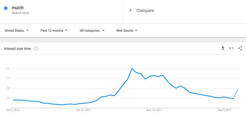 google trends what is google trends? Google Trends Logo using google trends
