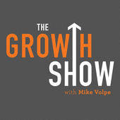 hubspot podcast
