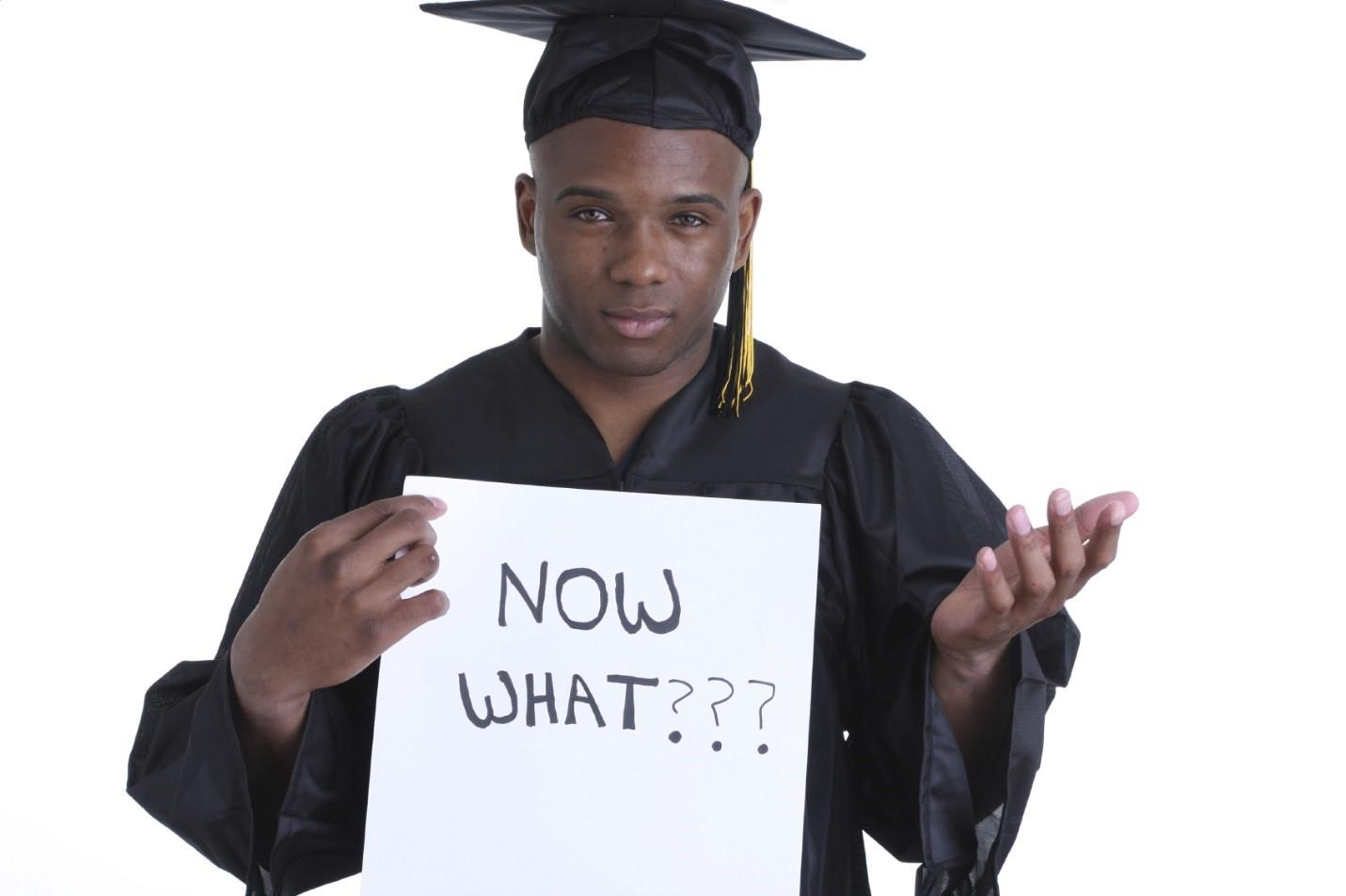 Graduate student dating freshman in college