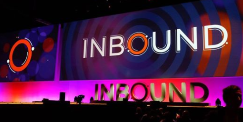 inbound 2017 wordstream sponsor