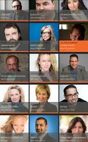 Inbound 2015 Conference discount code lineup