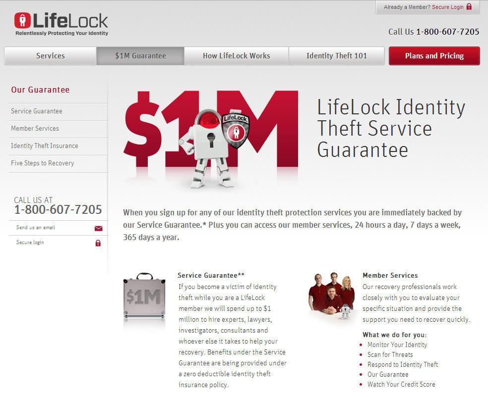 Aumentar as vendas on-line oferecem uma garantia de devolução do dinheiro à prova de balas