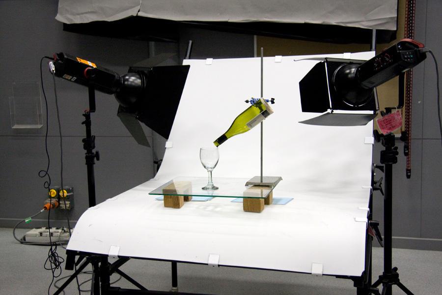 Aumentar as vendas on-line investir em fotografia de produtos de qualidade