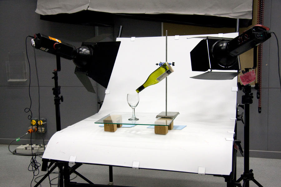 Increase sales online invest in quality product photography