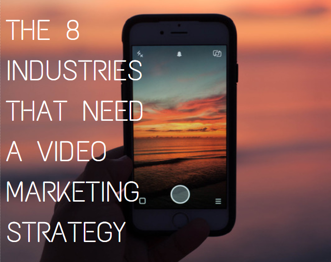 video marketing strategies