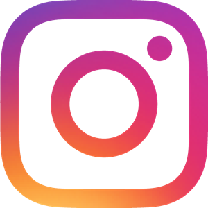 instagram gdpr