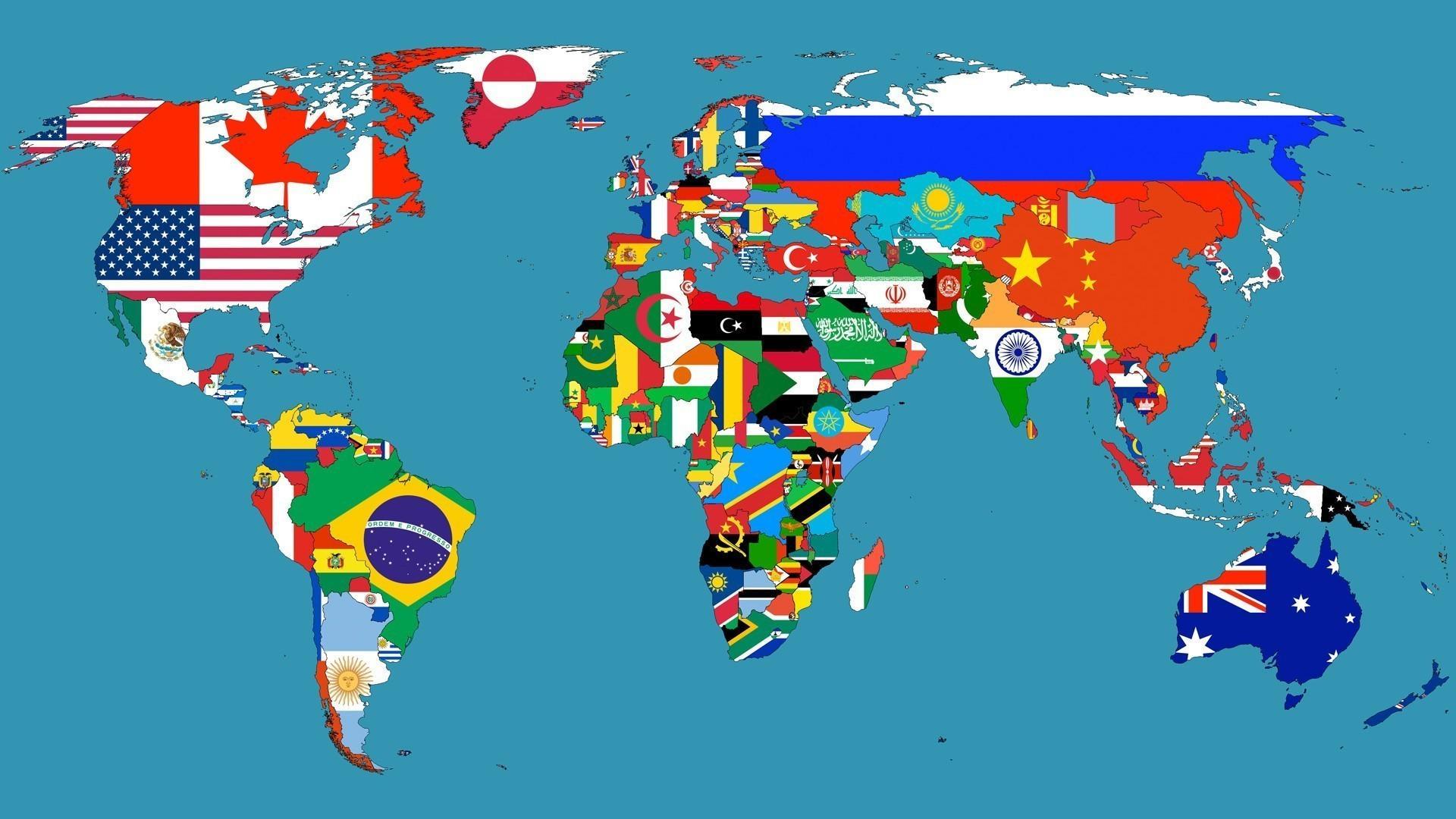international ppc markets