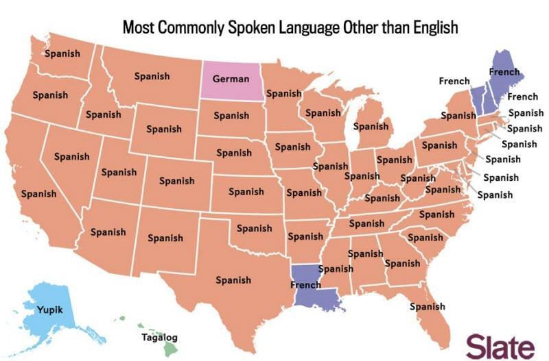 multilingual adwords