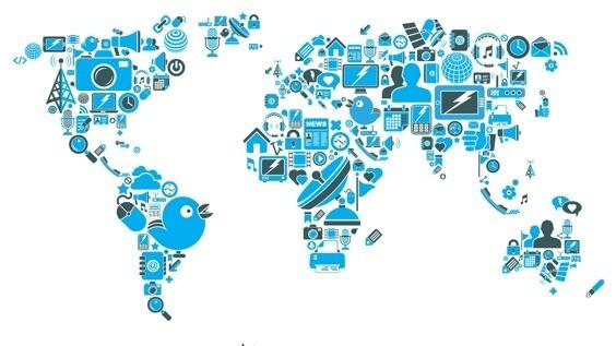 The Internet of Things concept