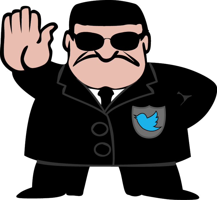 Is buying twitter followers safe?