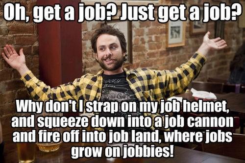 ppc jobs