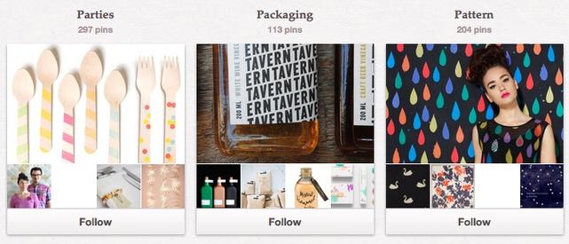Pinterest-Best-Practices-Segmented-Pinboards