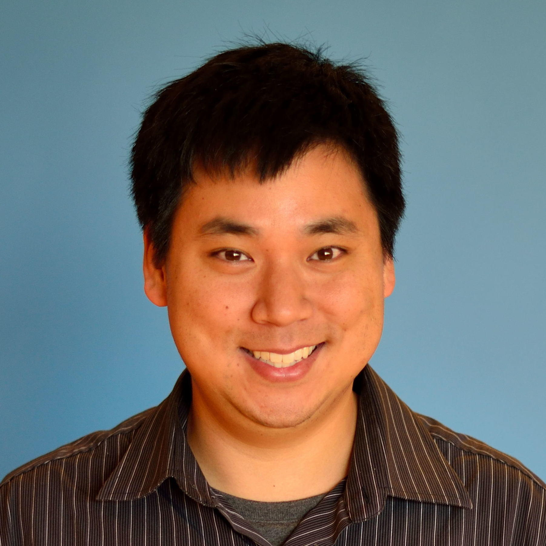 Larry Kim on PageRank