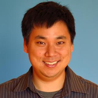 Larry Kim PPC Predictions