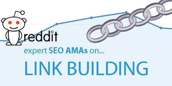 SEO link building advice