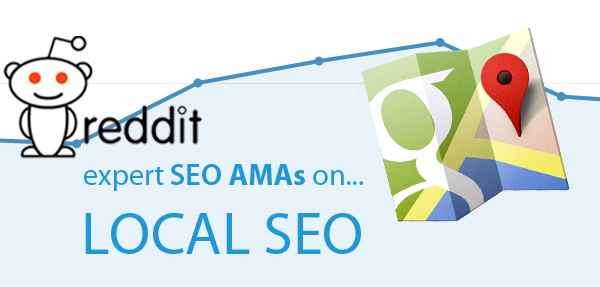 The Mega Collection of SEO Expert Advice: Best of the Reddit