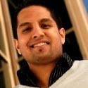 Manoj Jasra