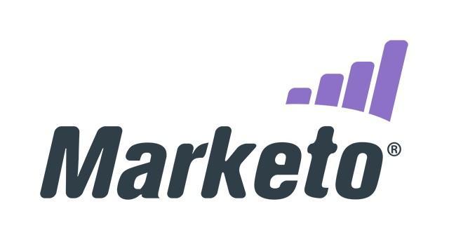 marketo logo facebook integration