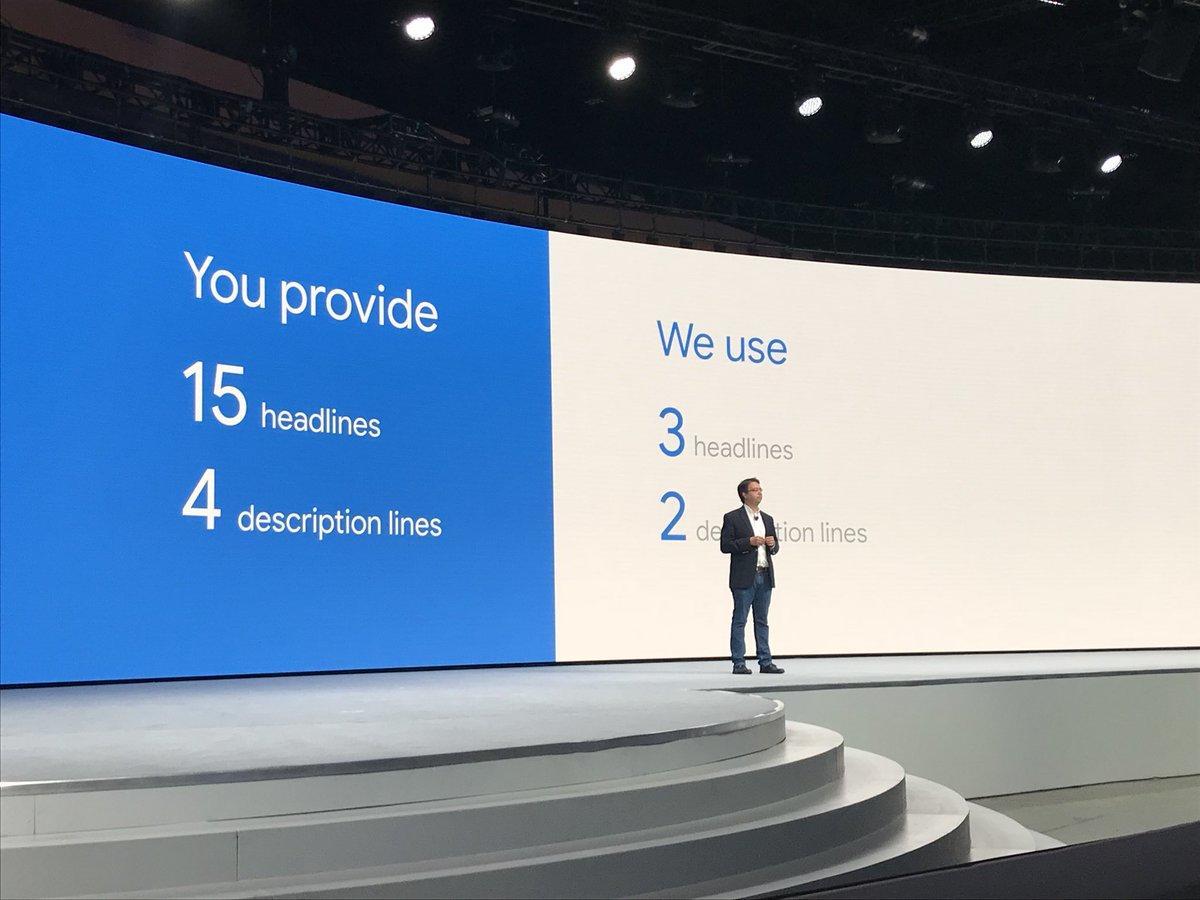 Google Marketing Live Statistics Mobile Speed