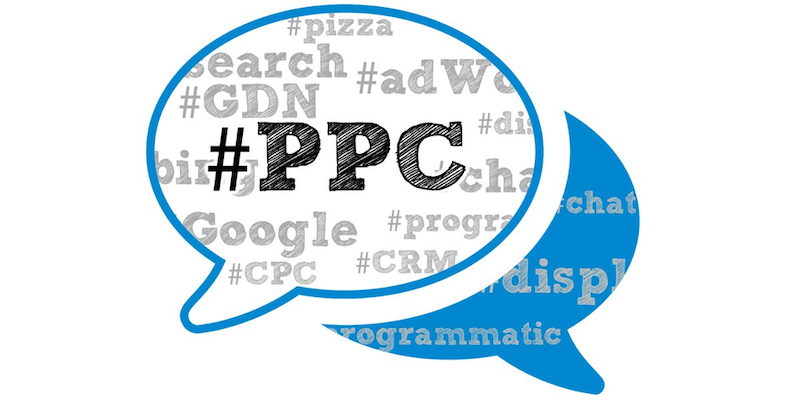 free training resources for agencies PPC Chat