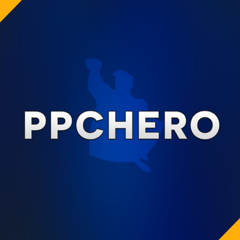 free training resources for agencies PPC Hero