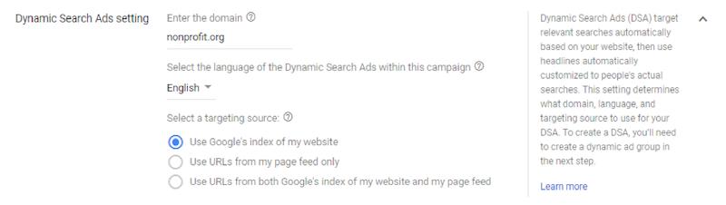 3个从google获得免费流量的方式