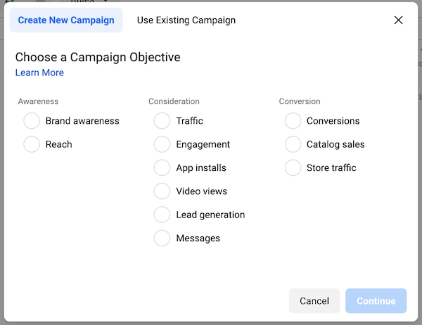 How-to-navigate-the-iOS-14-update-with-Facebook-Ads-campaign